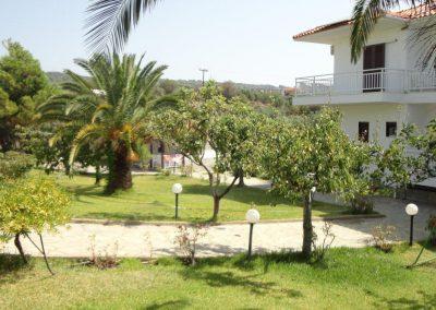 Villa Ioanna (2b)