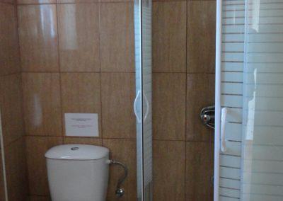 bathroom N. 5