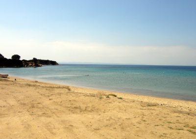 beach_kastri02