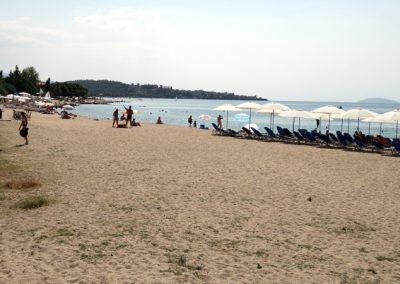 beach_nikiti02