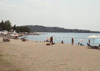 beach_nikiti03