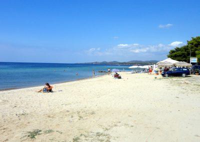 beach_nikiti04