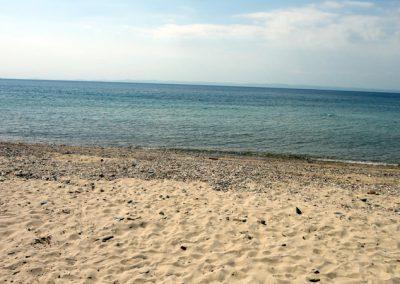 beach_villa02