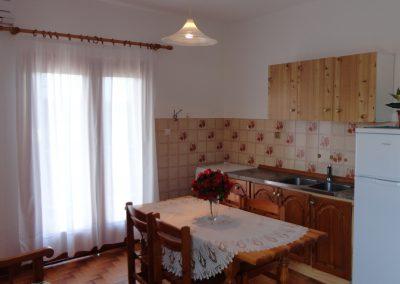 kitchen N.3