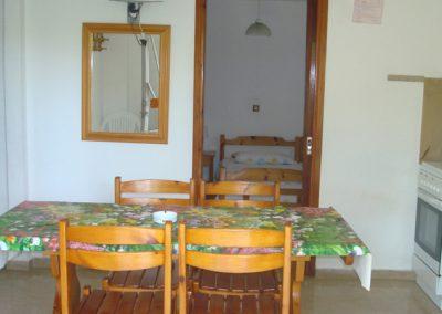 villa-ioanna_37