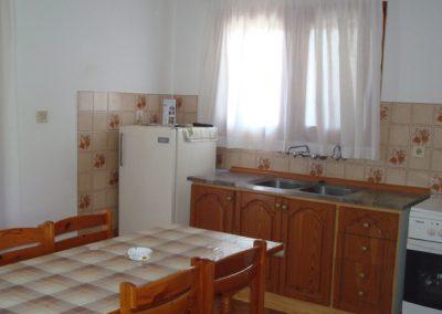villa-ioanna_43