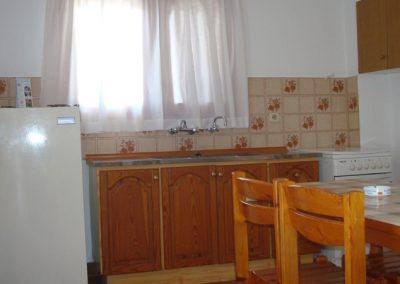 villa-ioanna_44