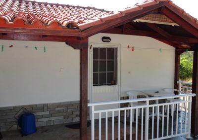 villa-ioanna_46