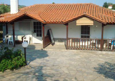 villa-ioanna_48