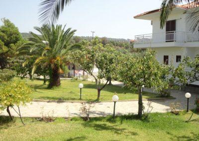 13ij.Villa-Ioanna