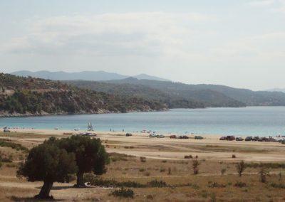 14.10-Beach-Saint-Ioannis