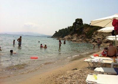 14.12-Pirgadikia-beach