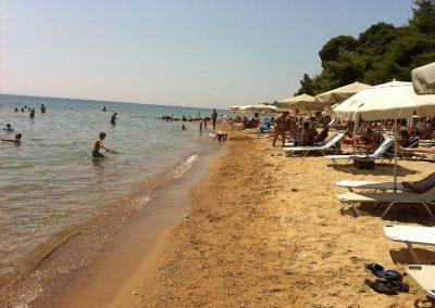 14.22.-beach-in-Metamorfosi