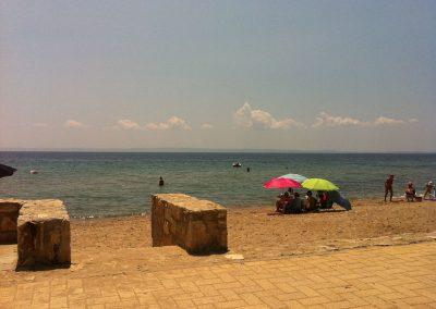 14.23.-beach-in-Metamorfosi