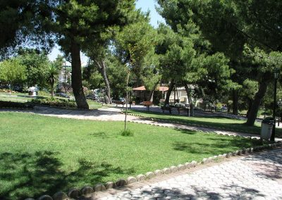 14.24-Park-in-Metamorfosi