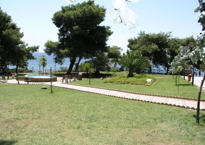 14.25-Park-in-Metamorfosi