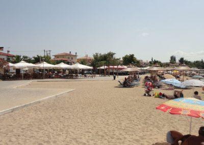 14.4-beach-of-Nikiti