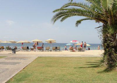 14.5-beach-of-Nikiti