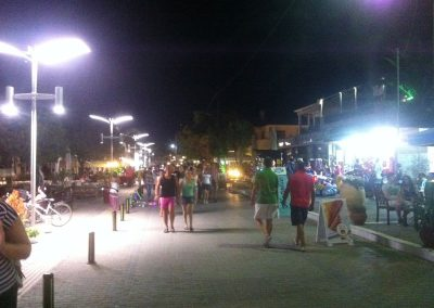 14.6-night-walk-in-Nikiti