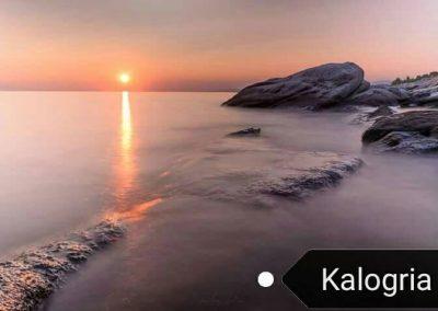14.9-Kalogria-beach