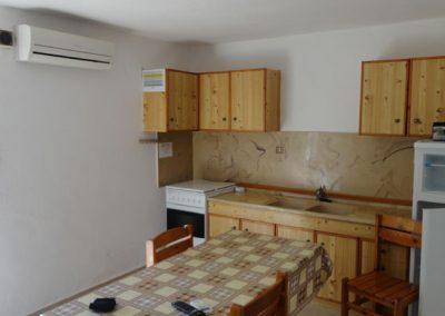 4a.-kitchen-studio-N.1