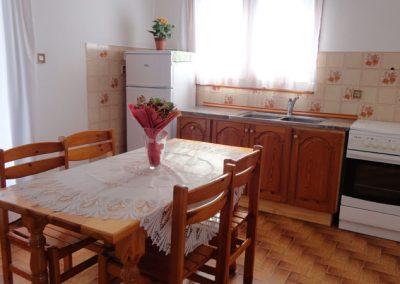 8a.-kitchen-apartment-N.5