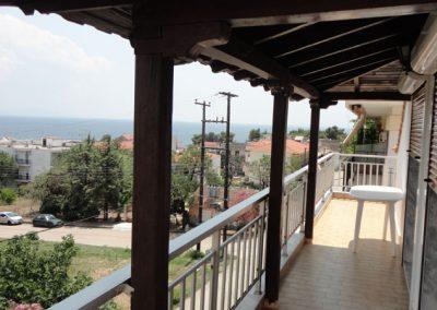 9d.-balcony-view-apartment-