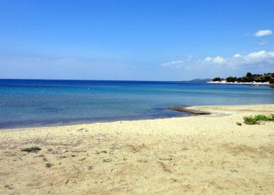 beach_kastri01