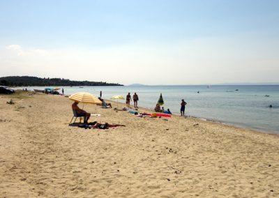beach_nikiti05