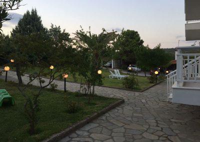 13ii.Villa-Ioanna