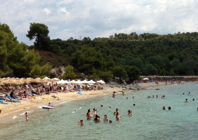 14.11-isla-beach