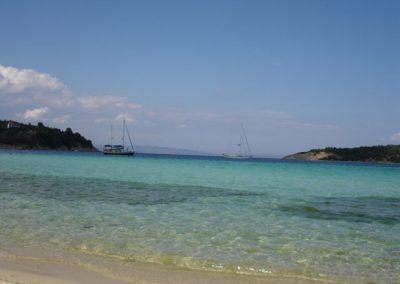 14.13-Logonisi-beach