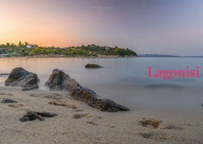 14.14-Logonisi-beach