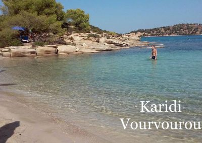 14.15-Karidi-beach-Vourvour