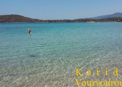 14.16-Karidi-beach-Vourvour