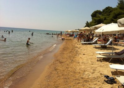 14.22.-beach-in-Metamorfosi
