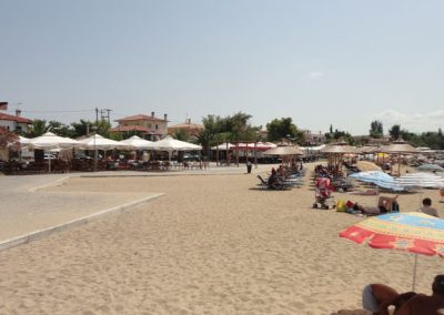 14.4-beach-of-Nikiti
