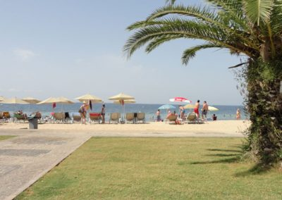 14.5-beach-of-Nikiti