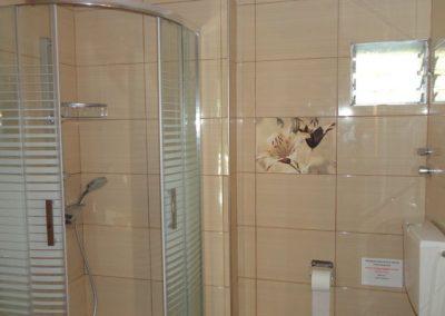 4c.-bathroom-studio-N.1