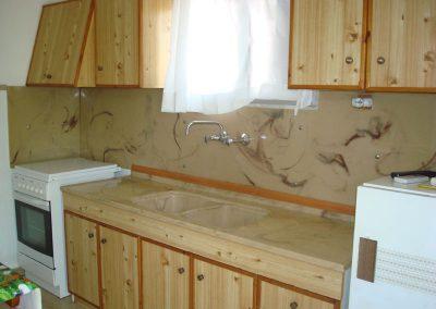 5a.-kitchen-apartment--N.2