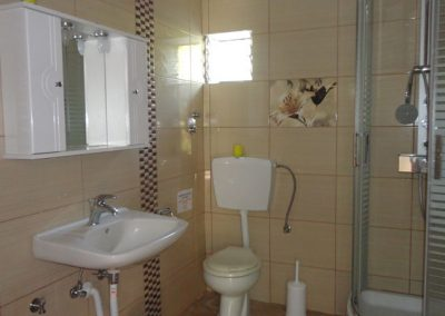 5b.-bathroom-apartment--N.2