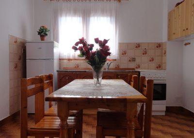 7a.-kitchen-apartment--N.4