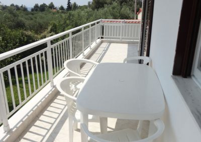 7b.-balcony-apartment--N.4