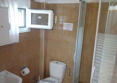 7c.-bathroom-apartment--N.4