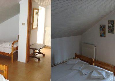 9a-bedrooms-apartment-N.8